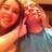 nicole_andrea23 avatar