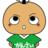 関西学生サッカー連盟【公式】