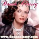 Donna Classey (@donnaclassey) Twitter