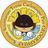東京大学地文研究会地理部 (@UT_Chiribu) Twitter profile photo
