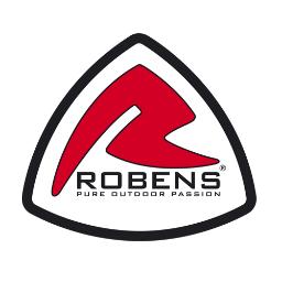 @Robenstents