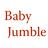 BabyJumble retweeted this