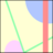 F2e3d169e5fea5406eb7bde57677720b_normal