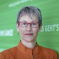 Birgitt Bender
