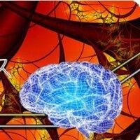 世界を動かす脳科学最新研究