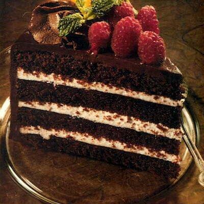 Piece O Cake Bakery