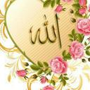 عبدالله (@055191A) Twitter