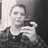anderton_lucas