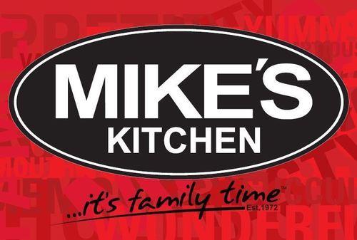 Mike\'s Kitchen (@MikesRosebank) | Twitter