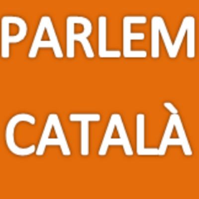 Bloc Parlem Català
