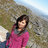 @Esingh83 Profile picture