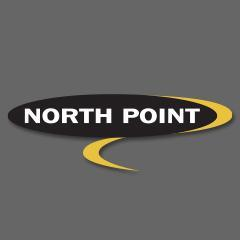 North Point Ford >> N Point Ford Lincoln Northptfordlinc Twitter