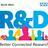 NHS R&D North West (@NHSNWRD) Twitter profile photo