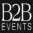 B2B Events