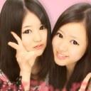 ♡Ruuna(*˘︶˘*)♡ (@0316_0811) Twitter
