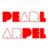 @PEarLarPEL Profile picture