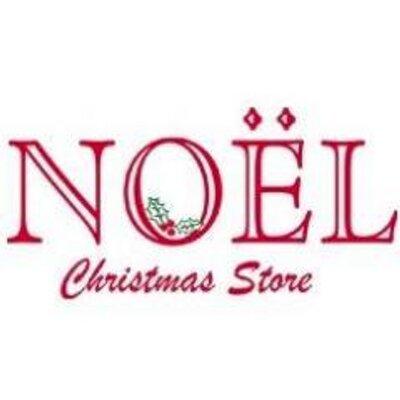 noel christmas store - Noel Christmas Store