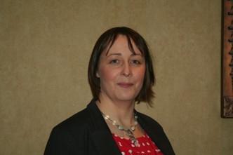Sarah Byrne (2)