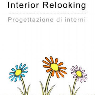 Interior relooking intrelooking twitter - Interior relooking ...