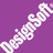 DesignSoft Company