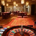 Photo of CasinoBeograd's Twitter profile avatar