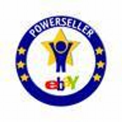 Ebay Power Seller Buy It Now Twitter