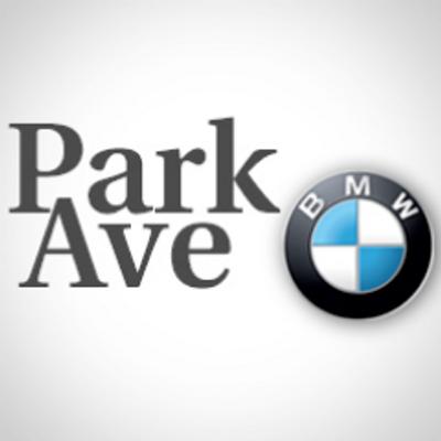 Bmw Park Avenue >> Park Ave Bmw Parkavenuebmw Twitter