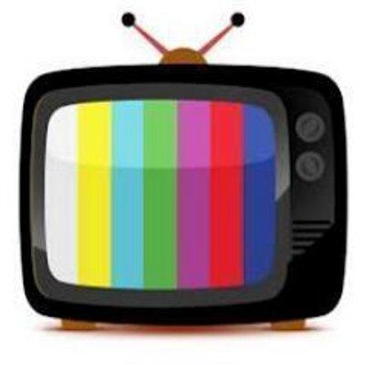 programme tv programme tnt twitter. Black Bedroom Furniture Sets. Home Design Ideas