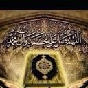 ابوخالد (@1961Fhad) Twitter
