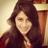 Sharana_J