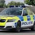Police Alerts UK