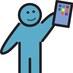 ProSocialDesign Profile Image