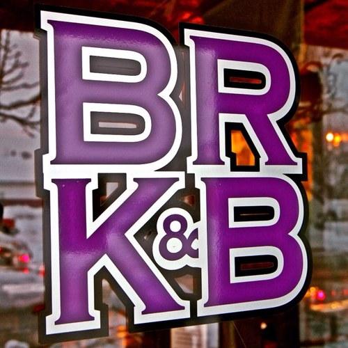 Black Rock Kitchen Brkitchen Twitter