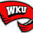 WKU Confessions