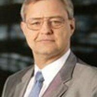 Holger Krestel