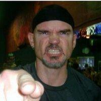 Mykel Alvis (@mykelalvis) Twitter profile photo