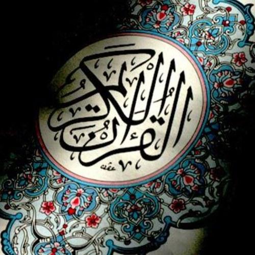 الحصن القرآنى الأعظم 5a887113d70d5f90818053fffb32ece9