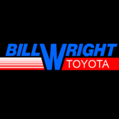 Attractive Bill Wright Toyota