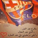 عبدالله الحربي (@0999aa) Twitter