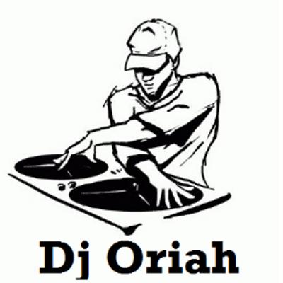 Dj Oriah on Twitter: