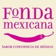 @Fonda_Mexicana
