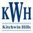 Kitchwin Hills twitter.