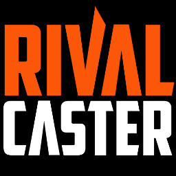 @RivalCaster