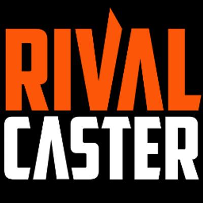 Rival Caster™
