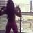 miss_saucytart