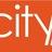 City Beat Mag.