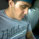 Virgilio Prado (@1390Villosk) Twitter