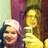 Hanna Johnson - hanna_lucille_