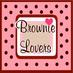 BrownieLovers Avatar