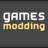 Games Modding